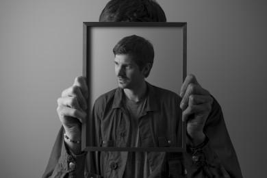 portrait-phil3