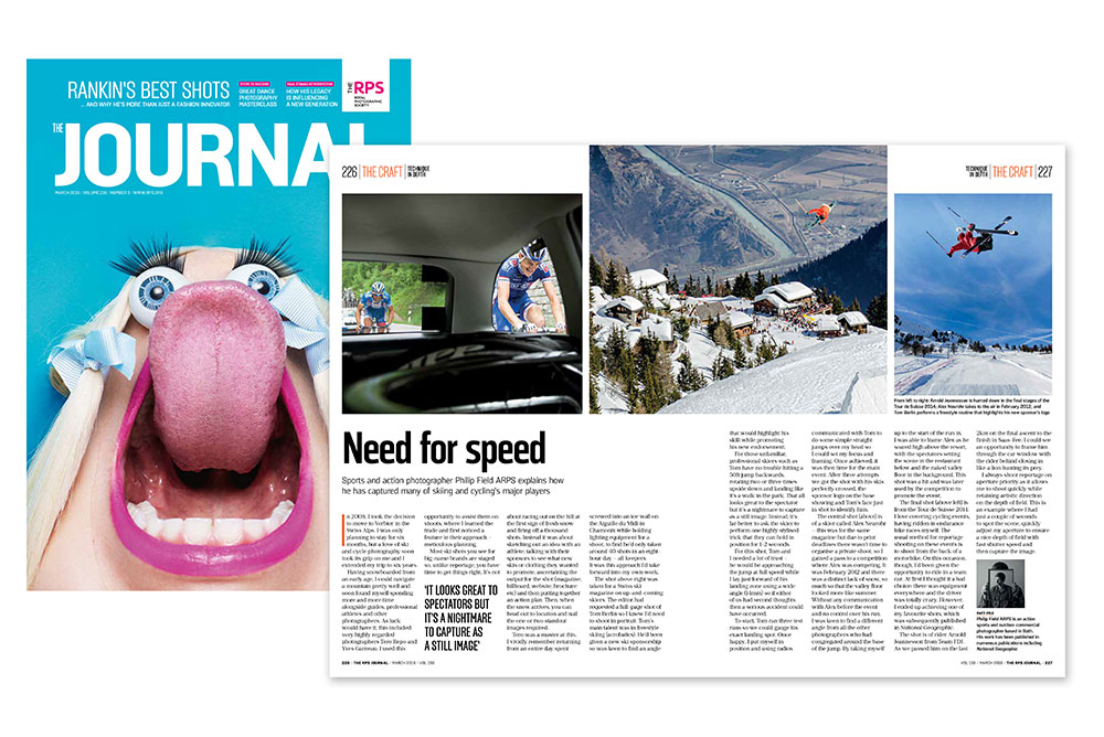 rps-journal-skiing