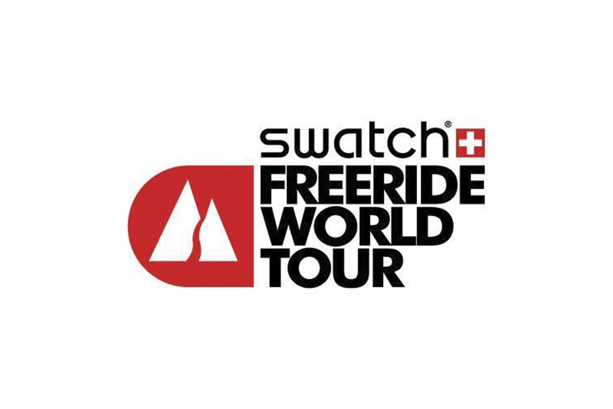 fwt-logo