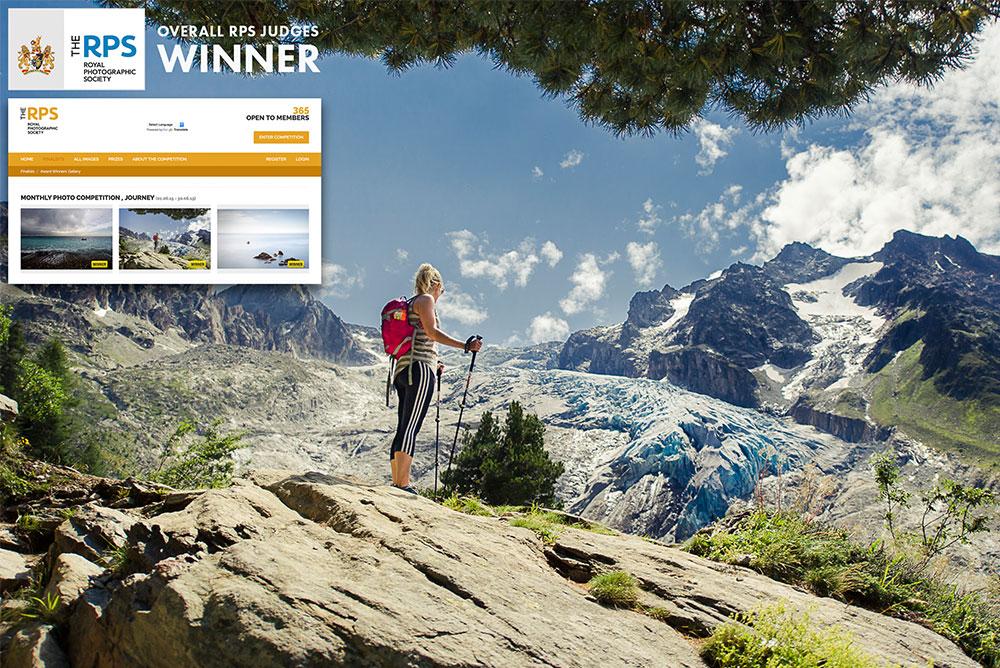 RPS winner image - thumbnail