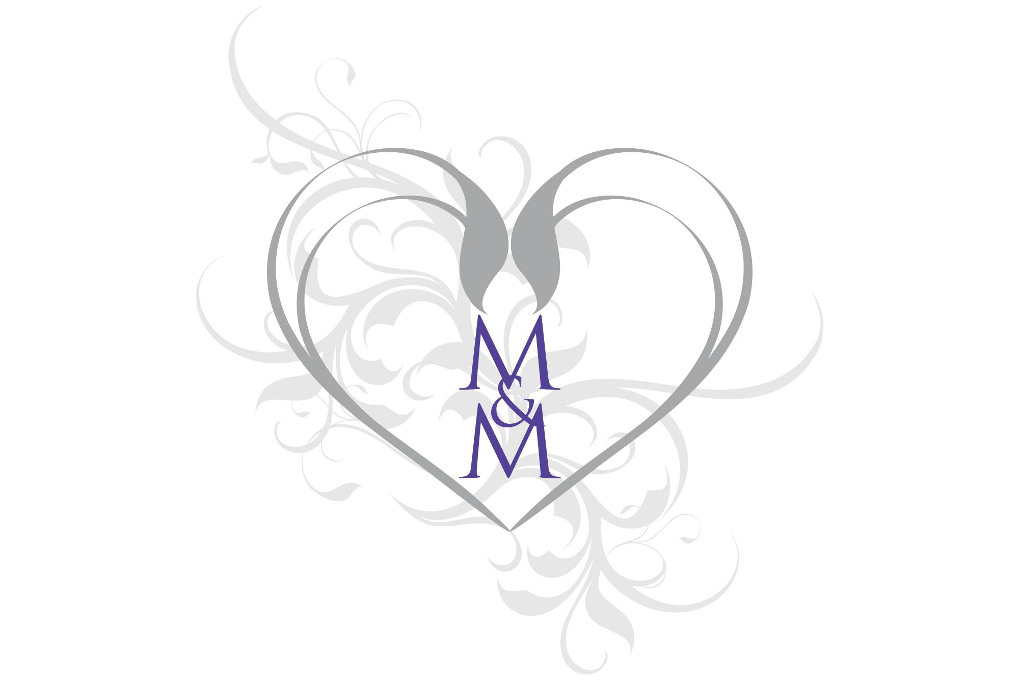 mark  u0026 michelle u0026 39 s bespoke wedding stationery