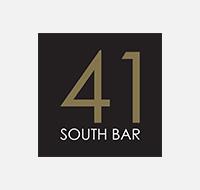 41 South Bar