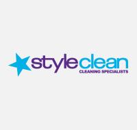 Styleclean