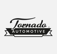 Tornado Automotive