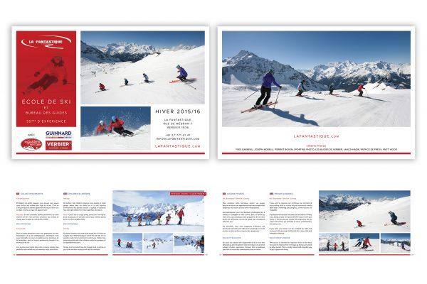 lf-brochure