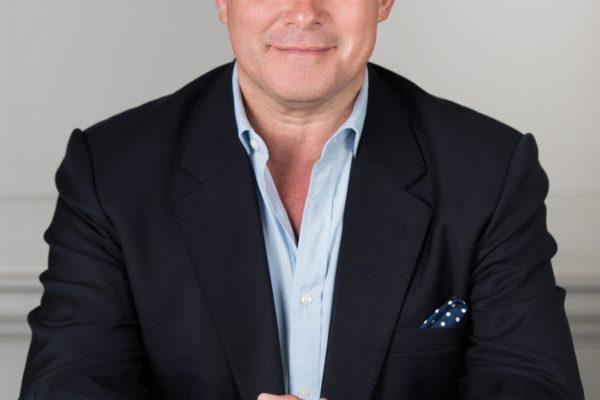 David - Kersfield