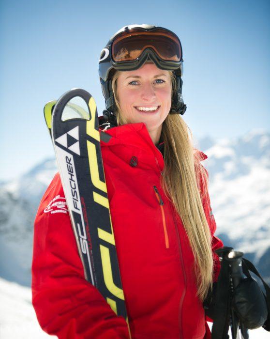La Fantastique Ski School