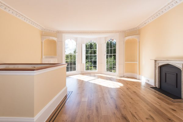 property-real-estate-photography-24