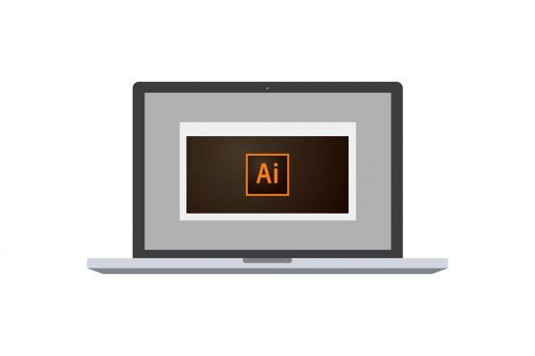 Adobe Illustrator Workshop image