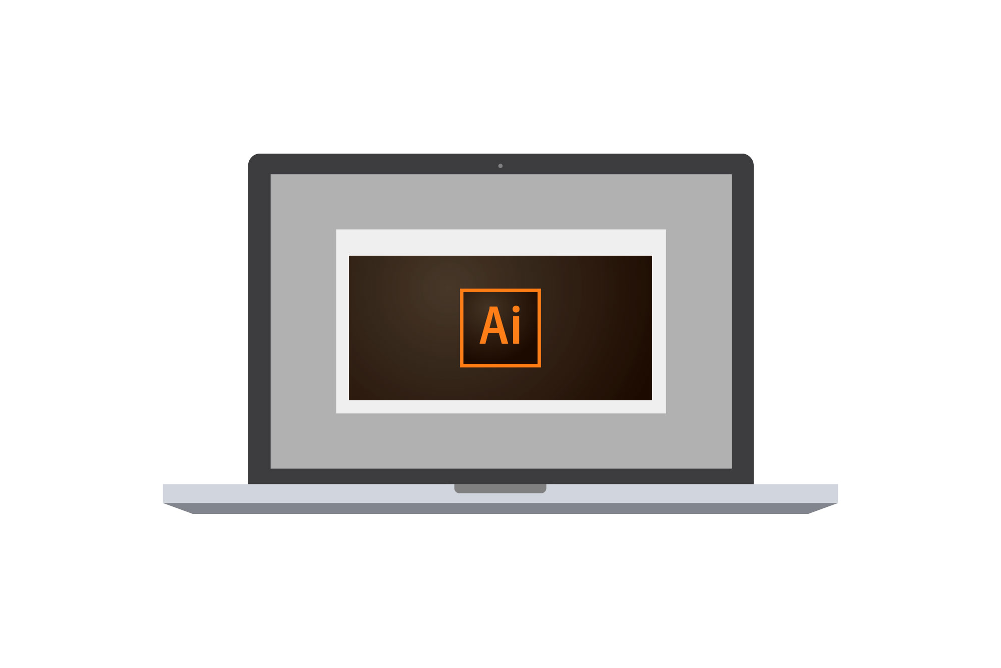 Adobe Illustrator Workshop image