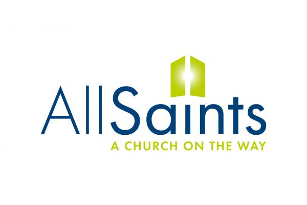 All Saints Weston - Church Logo