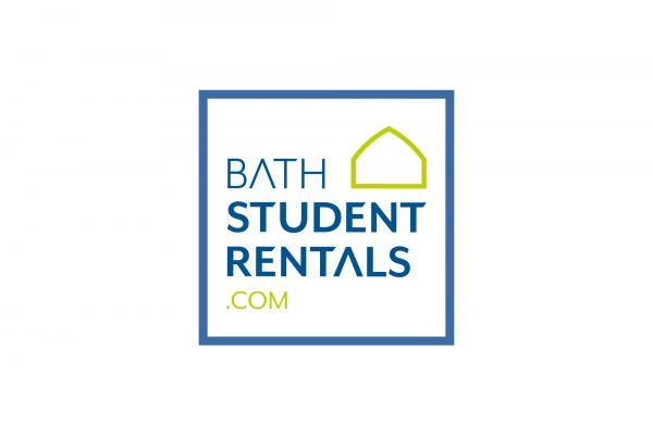 Bath Student Rentals - Logo